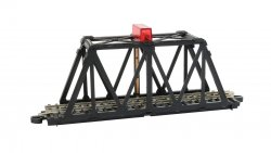 E-Z Track® Blinking Bridge