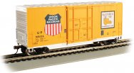 Union Pacific® - Hi-Cube Box Car