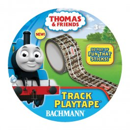 Thomas & Friends™ Track PlayTape