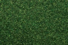 "Grass Mat - Green (100"" x 50"")"
