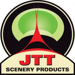 JTT Scenery Products