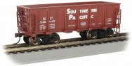 Southern Pacific™ #345047 - Ore Car (HO Scale)