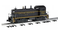 Union Pacific® #1011 NW-2 w/ True Blast® Plus