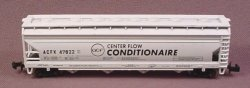 ACF Center Flow Hopper - Conditionaire #ACFX 47622