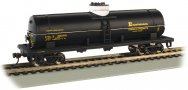 Eastman Chemical Products UTLX #35294 - 40' Single-Dome Tank Car