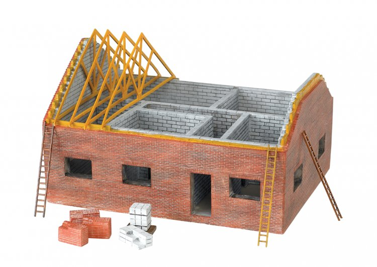 Residential Building Site - Click Image to Close