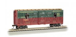 Ho Christmas Train.Christmas Trains Bachmann Trains Online Store