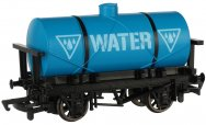 Water Tanker (HO Scale)