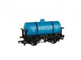 Water.Tanker (HO Scale)