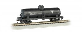 U.S. Army - 40' Single-Dome Tank Car (HO Scale)