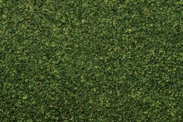 "Grass Mat - Meadow (100"" x 50"")"