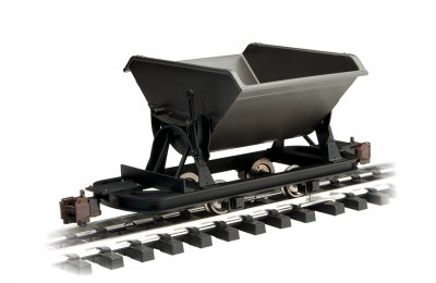 V-Dump Car (Large Scale)