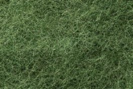 Foliage Fiber - Medium Green