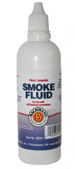 Smoke Fluid - Click Image to Close