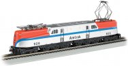 Amtrak #926-DCC Ready (HO GG1)