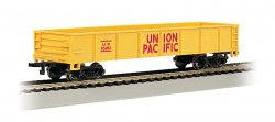 Gondola - Union Pacific® (SS)