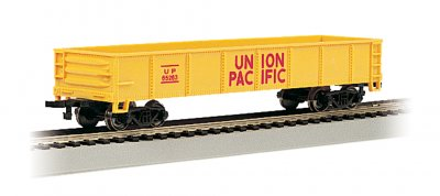 Union Pacific® - 40' Gondola