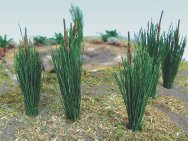 "Cattails - 3/4"" Tall (24 per pack)"