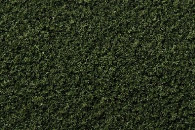 Ground Cover Moss Green - Fine