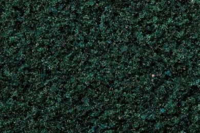 Turf Conifer Green - Medium