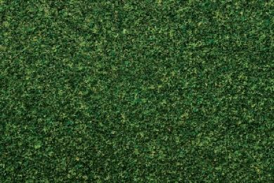 "Grass Mat - Green (50"" x 34"")"