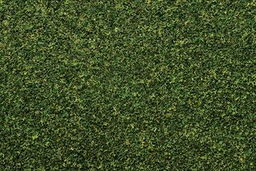 "Bachmann 32903 SceneScapes Grass Mat Meadow 100 x 50"""