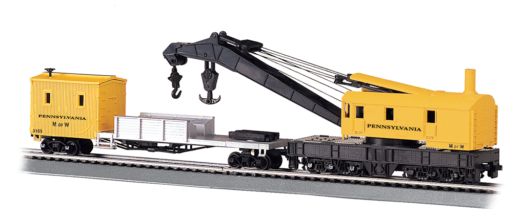 aurora ho track wiring wiring ho track car e z command reg dcc turnout left ho scale 64 #12