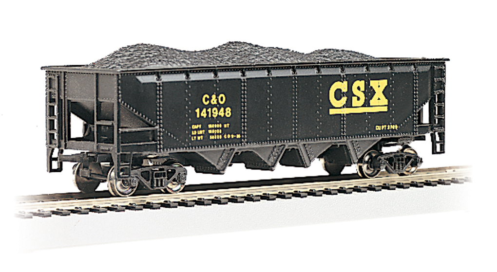 Toys amp hobbies gt model railroads amp trains gt ho scale gt freight cars