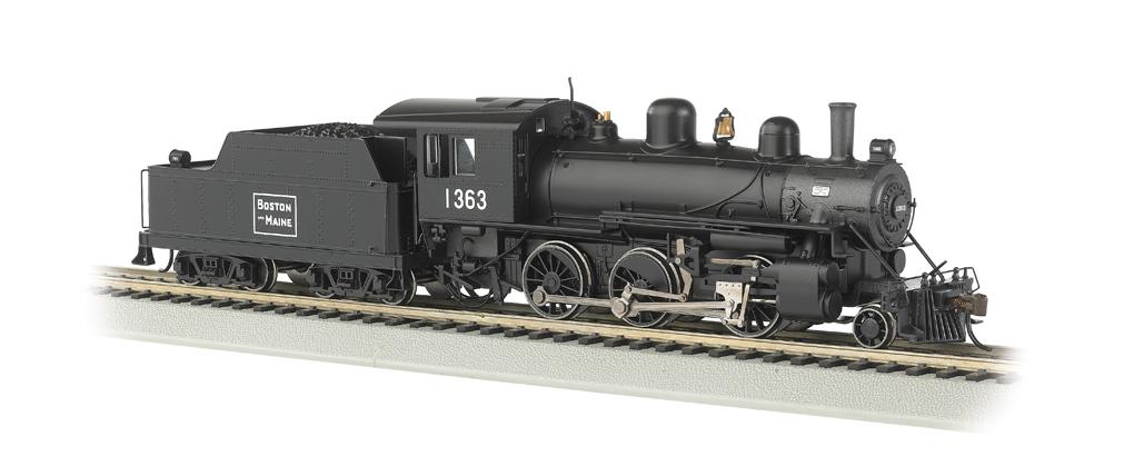 Steam locomotive 51453 165 00 bachmann trains online