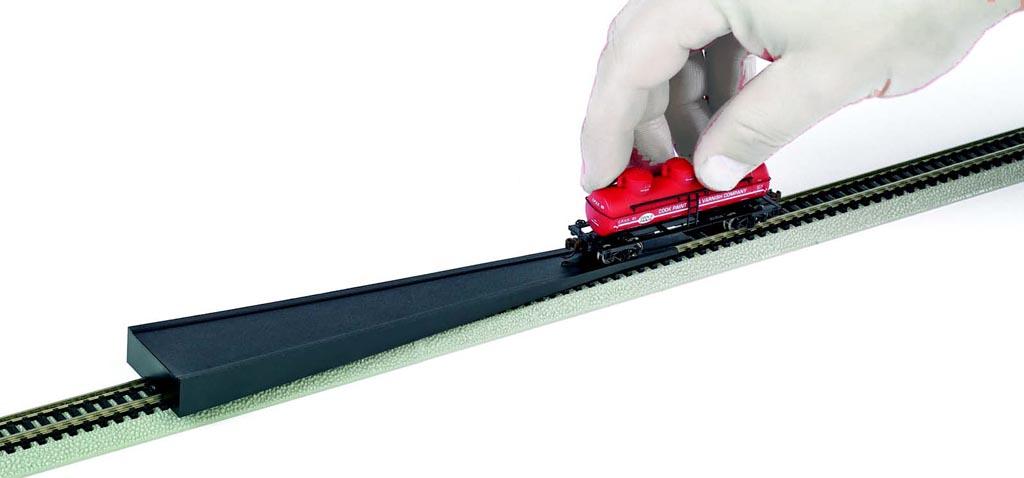 E-Z® Railer (N Scale)
