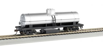Track Cleaning Car Tank Car