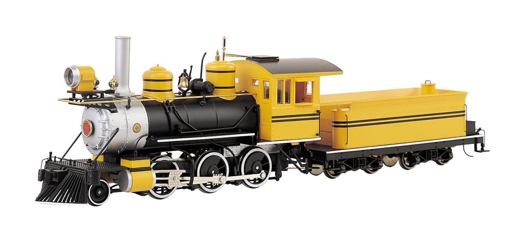Steam locomotives bachmann trains online store