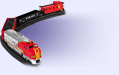 Electric Train Sets