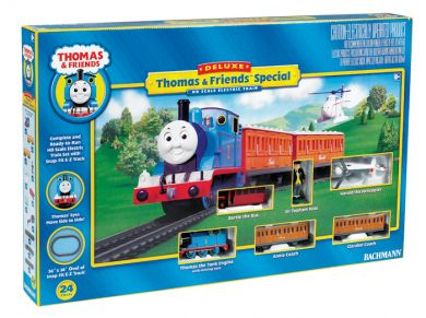 Thomas & Friends™ Train Sets