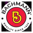 Bachmann Trains Online Store!